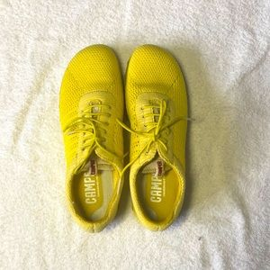 Modern Casual Shoes/Sneakers from Spain